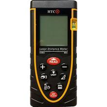 HTC Tools LD-03 Laser Distance Measurer